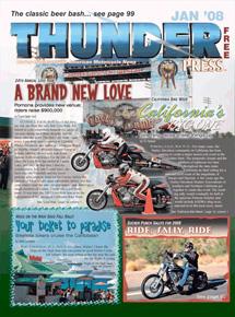 Thunder-Press-Cover-Jan-08