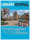 libraryjournal0607