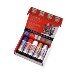 Buy Loctite Glue Online - Loctite Stick Kits from Fix My Hog