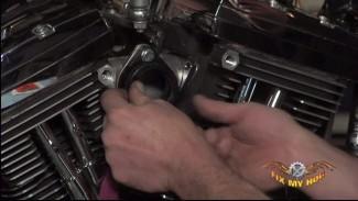 Performance Carburetor Kit