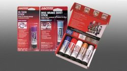 HERO - Loctite Packages Y0012Q