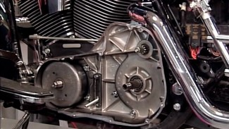 Understanding the Harley-Davidson battery & charging system