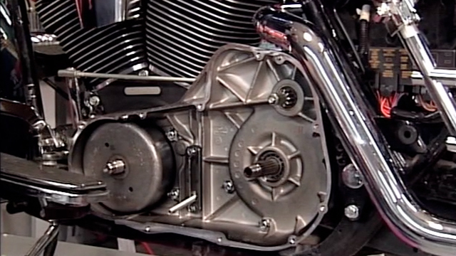 Understanding the Harley-Davidson battery & charging system on 2015 harley transmission, 2015 harley engine, 2015 harley fuel tank, 2015 harley seats, 2015 harley accessories, 2015 harley fuel pump, 2015 harley radio, 2015 harley wheels, 2015 harley ignition, 2015 harley parts catalog, 2015 harley exhaust,
