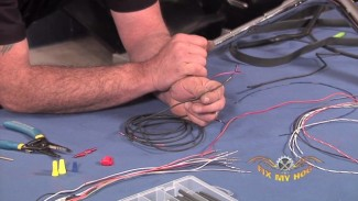 Tips on Extending Your Handlebar Wires