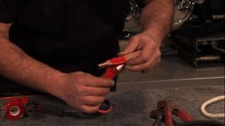 Loctite Insulating & Sealing Tape
