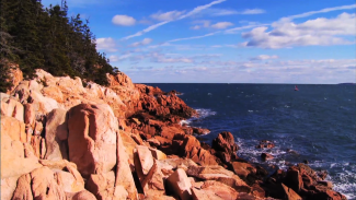 Uncover the Wonders of Maine in Acadia National Park 008877f_Y0A49u_c