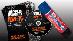FMH Hogger-BlueLoc
