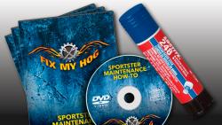 fmh-sportster-blueloc