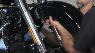 012729f_y0d38u_c-front-tire-caliper-fender-removal-premium