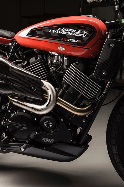 hdxr750-ultmotor1