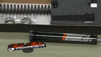 fmh-012734f_y0d43u_c-monotube-cartridge-kit-free
