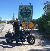 Ride and Rally: Key West Florida | Fix My Hog