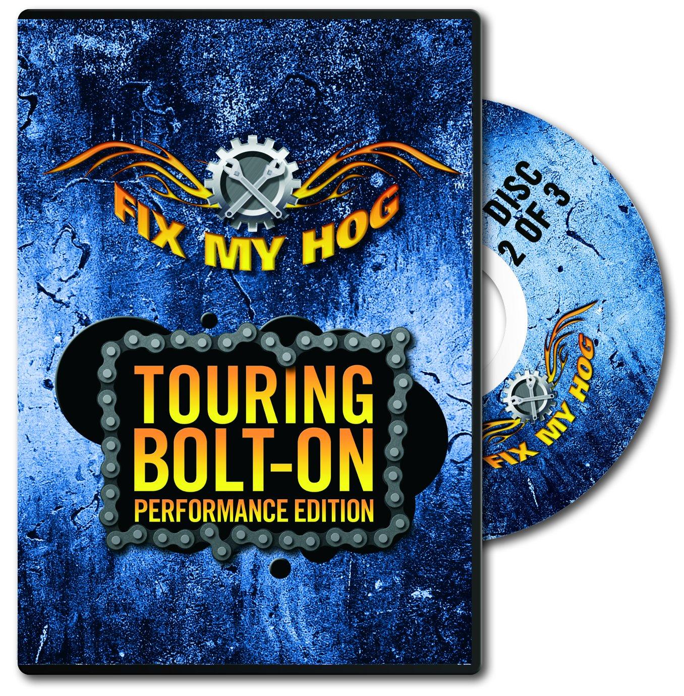touringbolton-hi