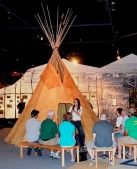 BLACK-HILLS-ATTRACTIONS-JOURNEY-MUSEUM