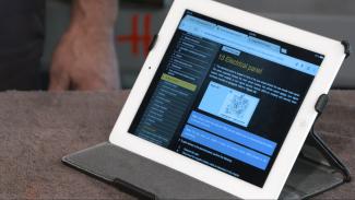 Clymer Manuals Online