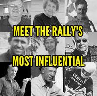 Rally Players