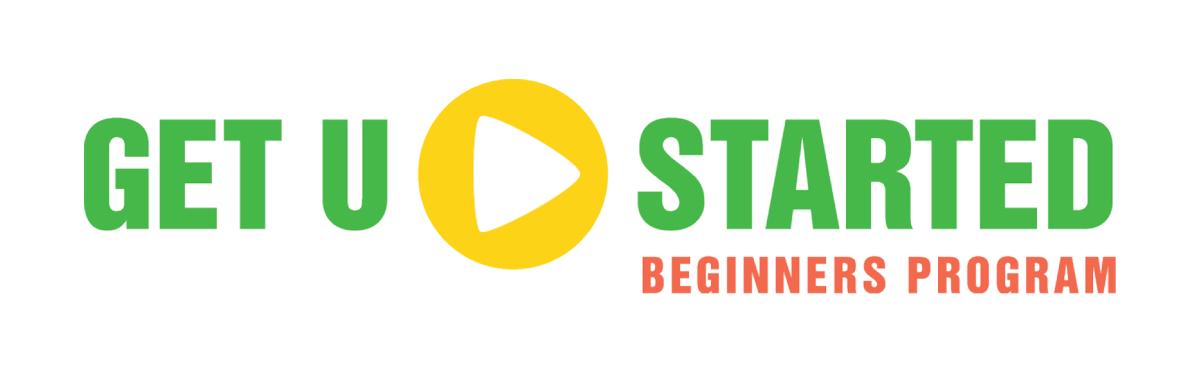 Download Calendar Beginners Program