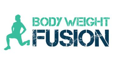 Bodyweight_Fusion_Logo