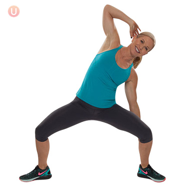 Oblique-Burner-Exercise