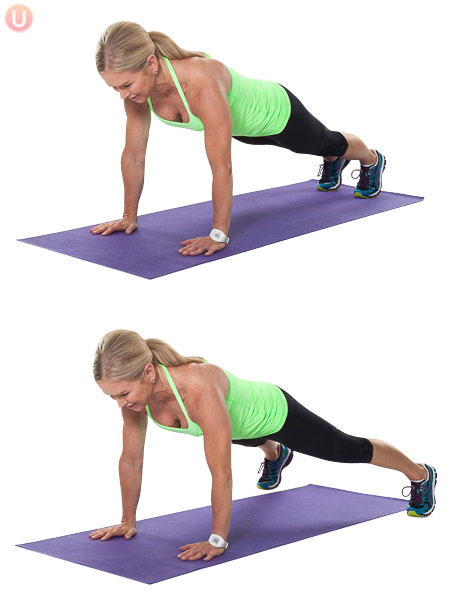 Plank-Jacks-Exercise