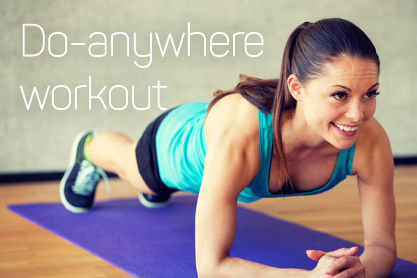 do-anywhere-workout