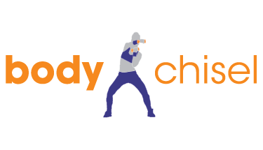 body-chisel-logo