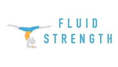 fluid-strength-logo