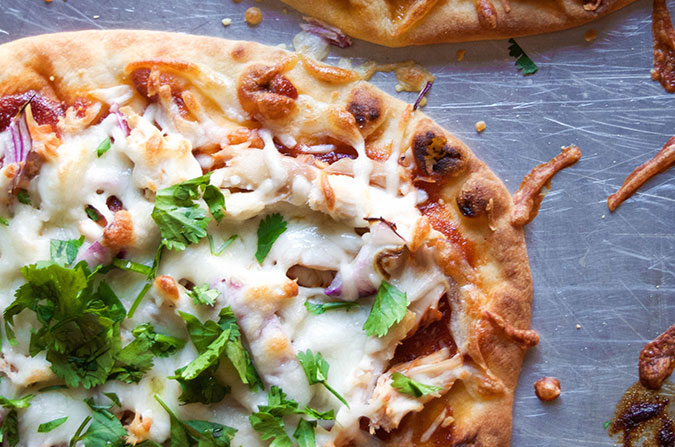 barbeque-chicken-pizza
