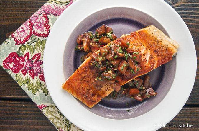 italian-salmon