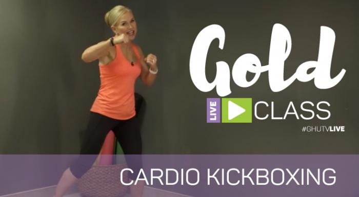 gold-live-class-week-1-cardio-kickboxing