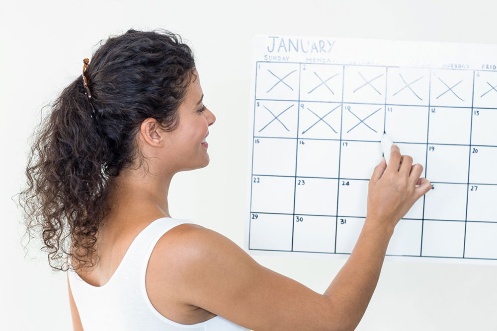 why-you-should-follow-a-workout-calendar