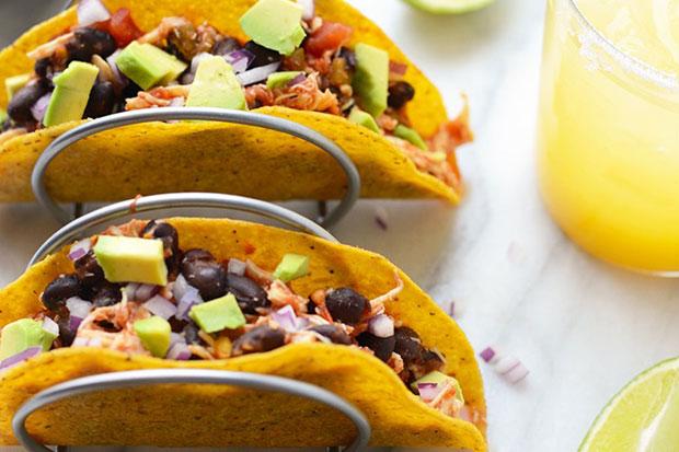 chicken-salsa-tacos