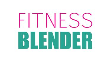 fitness-blender-logo