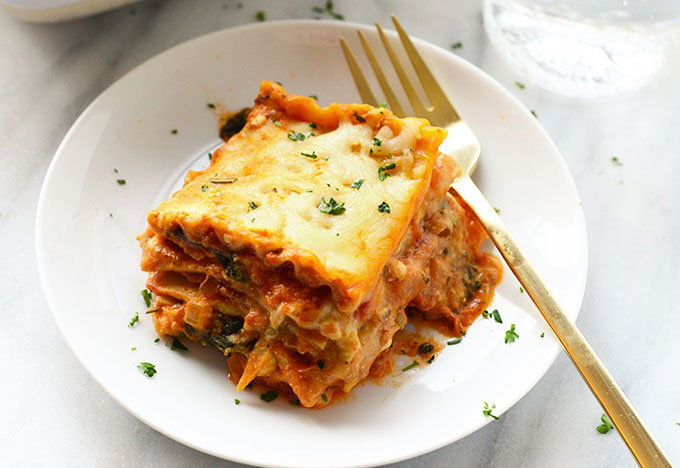 sweet-potato-lasagna