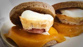 ghutv-013296f_t9211u_c-egg-muffin-recipe-free
