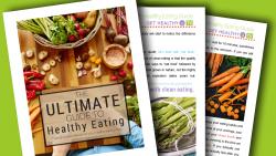 GHUTV Healthy Eating