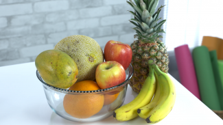GHUTV 013759f_T9263u_c Should You Avoid Fruit FREE