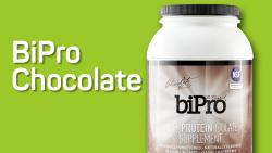 GHU-BiPro-Chocolate21