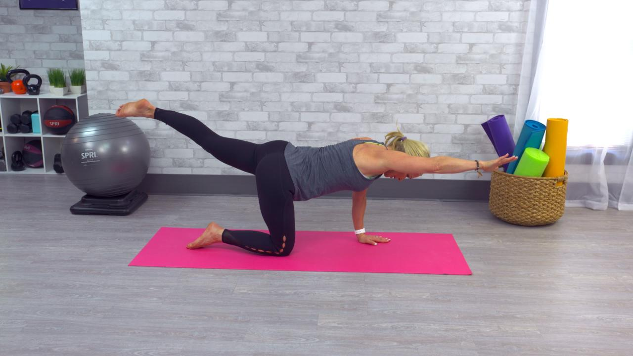 Image result for 10 Yoga Poses to Add to Your Daily Routine by gethealthyu.com