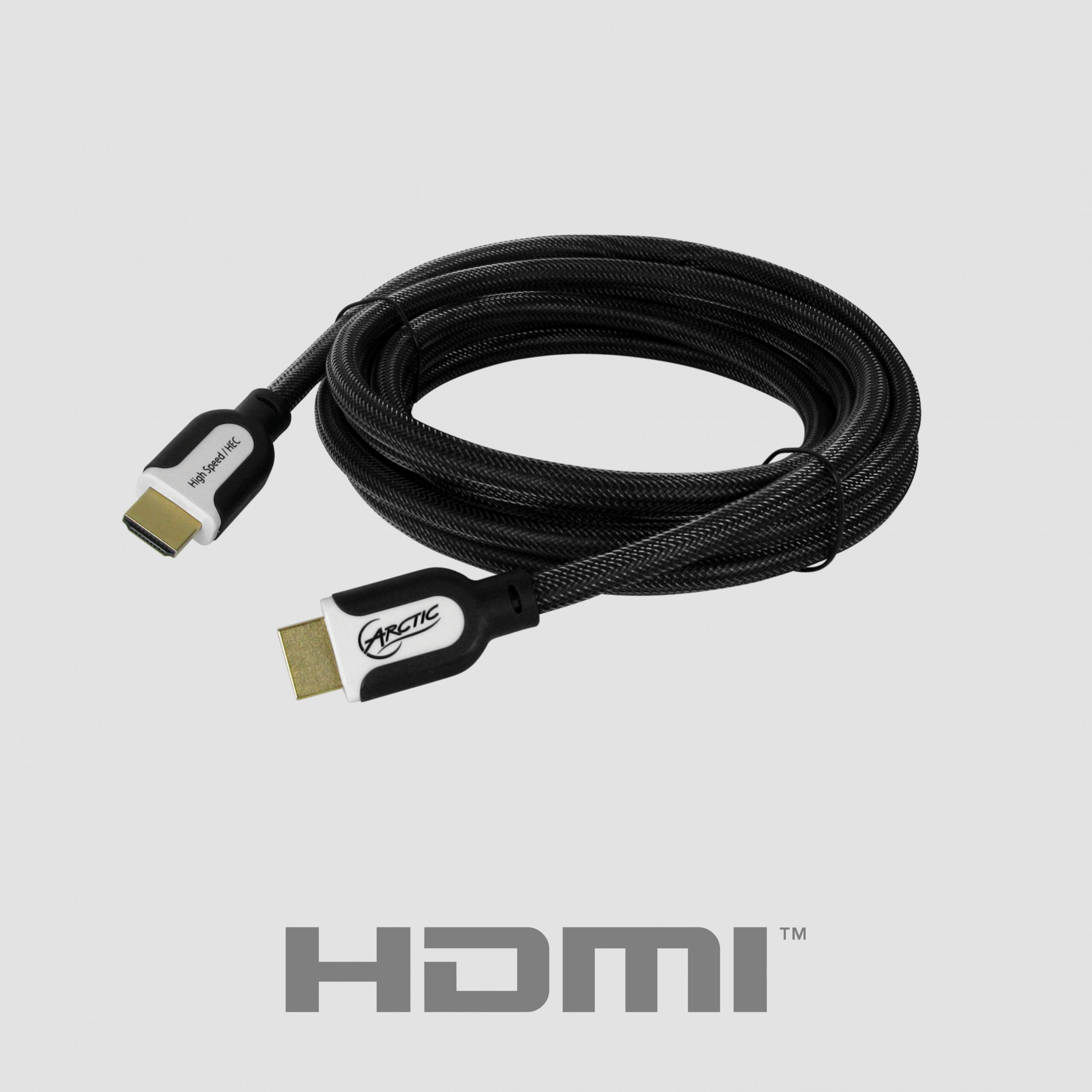 Stream using an HDMI cable