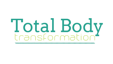 total-body-transformation-375