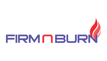 Firm-n-Burn-logo