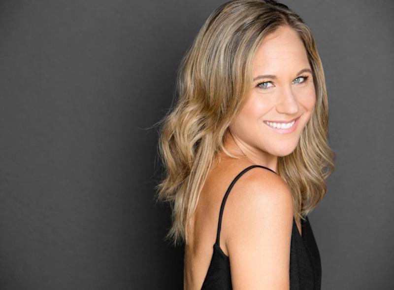 Jennifer Galardi