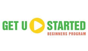 Beginner's Calendar - logo