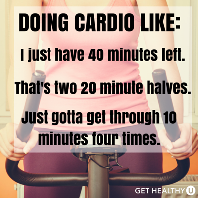 why it's never too late to get fit 2