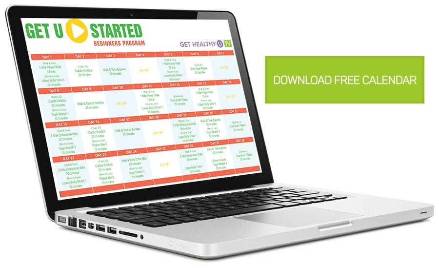 Get-U-Started-Calendar-Graphic