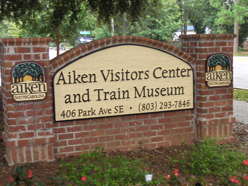 aiken-model-railroad-1