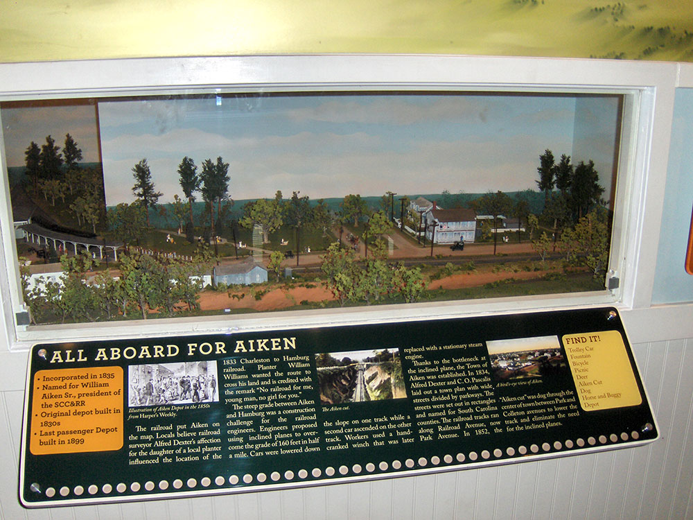 aiken-model-railroad-14