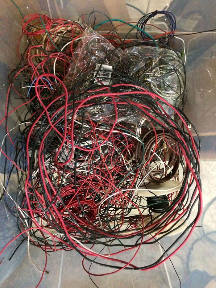 wiring-3