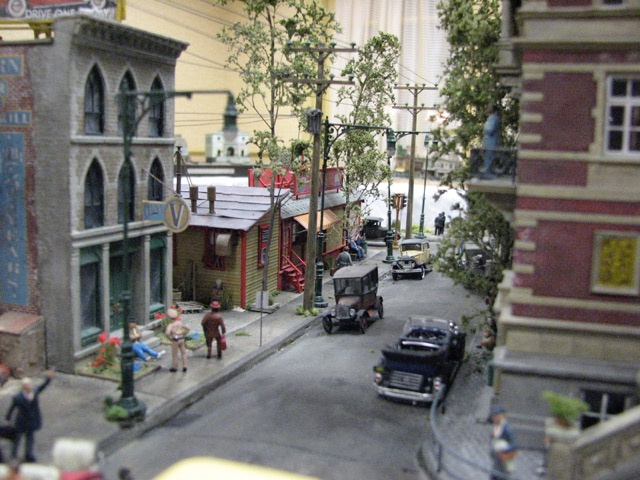 model-railroad-1